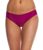 ClubSwim Couture Full Coverage Swim Brief Bottom