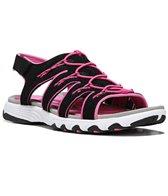 Ryka Women's Glance Sandal