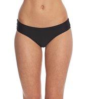 volcom-simply-solid-cheeky-bikini-bottom