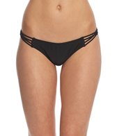 volcom-simply-solid-tiny-bikini-bottom