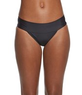 volcom-simply-solid-modest-bikini-bottom
