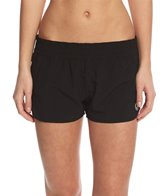 volcom-womens-simply-solid-2-boardshort