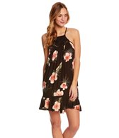 Volcom Not Over It Dress