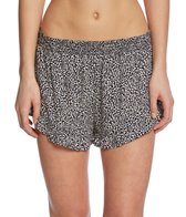 Volcom Rough Edges Short