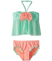 hula-star-girls-mermaid-scallops-tankini-set-2t-6x
