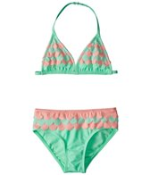 hula-star-girls-mermaid-scallops-bikini-set-2t-6x