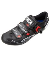 SIDI Men's Genius 7 Carbon Cycling Shoe