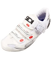 SIDI Women's Genius 7 Cycling Shoe