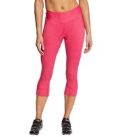 Canari Women's Static Gel Cycling Capri