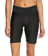 Canari Women's Jasmine Cycling Short