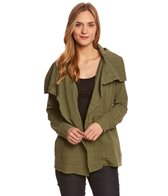 Billabong Lost Then Found Utility Style Jacket