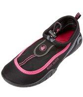 Body Glove Women's Riptide III Water Shoe