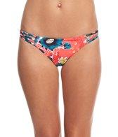 billabong-athena-tropic-bikini-bottom