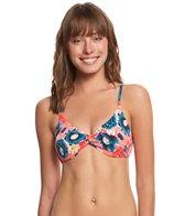 billabong-athena-twist-bikini-top