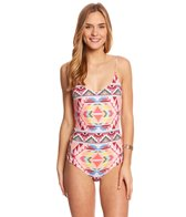 billabong-tribe-time-one-piece-swimsuit