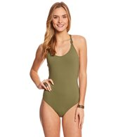 billabong-its-all-about-the-one-piece-swimsuit