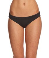 billabong-sol-searcher-lowrider-bikini-bottom