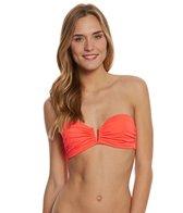 billabong-sol-searcher-bustier-bikini-top