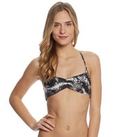 billabong-island-time-crossback-bikini-top