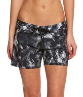 Billabong Women's Island Time 5 Boardshort