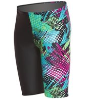 sporti-splash-of-color-jammer-swimsuit-youth-22-28