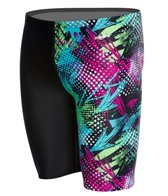 sporti-splash-of-color-jammer-swimsuit