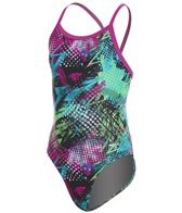 sporti-splash-of-color-thin-strap-one-piece-swimsuit-youth-22-28