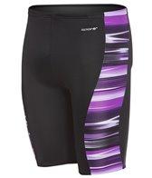 sporti-streaks-splice-jammer-swimsuit