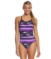 sporti-streaks-thin-strap-one-piece-swimsuit