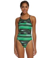 sporti-streaks-thin-strap-one-piece-swimsuit