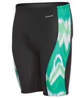 sporti-tidal-wave-splice-jammer-swimsuit