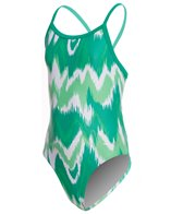 sporti-tidal-wave-thin-strap-one-piece-swimsuit-youth-22-28