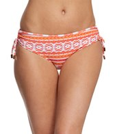 Cabana Life Nantucket Sound Bikini Bottom