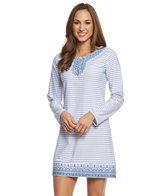 cabana-life-essentials-embroidered-cover-up