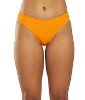 oneill-salt-water-solids-hipster-bikini-bottom