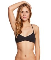 oneill-swimwear-salt-water-solids-bikini-top