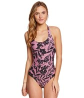 O'Neill Swimwear Luna One Piece Swimsuit