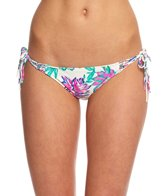 O'Neill Swimwear Moon Struck Tie Side Bikini Bottom