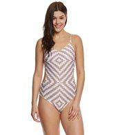 oneill-swimwear-surf-bazaar-one-piece-swimsuit