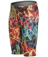 sporti-spiffiez-flashes-jammer-swimsuit-youth-22-28