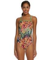 sporti-spiffiez-flashes-thin-strap-one-piece-swimsuit