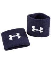 Under Armour Performance Sweat Wristbands
