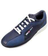 Helly Hansen Men's Rakke Water Shoe