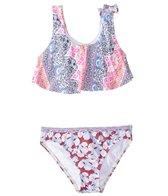 oneill-girls-cruz-ruffle-tank-bikini-set-2t-6