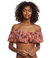 Maaji Swimwear Boogie Wonderland Bikini Top