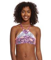 Maaji Swimwear Charlie's Angels Bikini Top