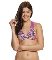 maaji-swimwear-lady-violet-bikini-top