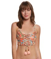 Maaji Swimwear Boogie Fever Bikini Top