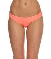 Maaji Swimwear Sunset Sublime Bikini Bottom