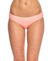 Maaji Swimwear Apricot Wave Bikini Bottom